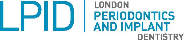 LPID_logo