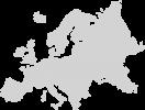 map-europe copy